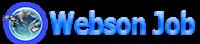 Webson Job BD