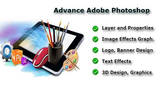 advance-adobe-photoshop-webson-job