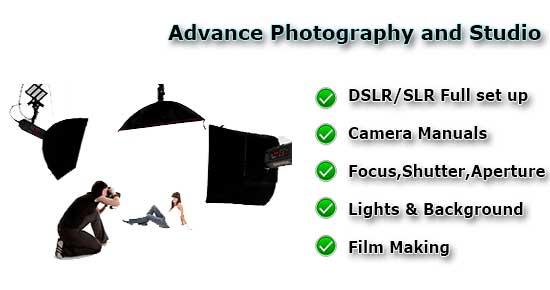 advance-photography-and-studio-webson-job
