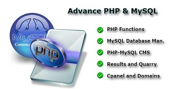 advance-php-mysql-webson-job