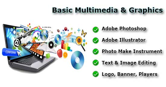 basic-multimedia-and-graphics-webson-job
