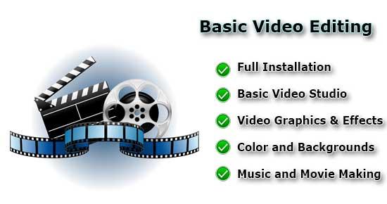 basic-video-editing-webson-job