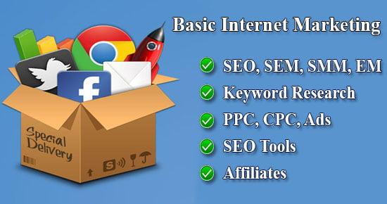 webson-job-basic-internet-marketing-course