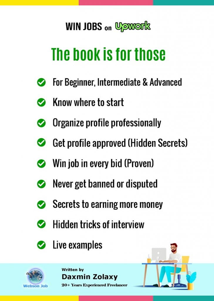 books about freelancing